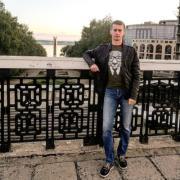 Ремонт сушильного шкафа в Ижевске, Александр, 34 года