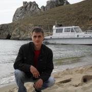 Регулировка металлических дверей, Беликов, 39 лет