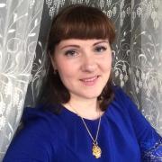 Эпиляция в Самаре, Татьяна, 33 года