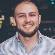 Замена насоса гидроусилителя руля, Артур, 31 год
