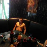 Вскрытие замков в Омске, Рустам, 27 лет