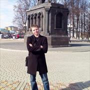 Монтаж сэндвич трубы, Юрий, 36 лет