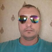 Услуги сантехника в Хабаровске, Владимир, 47 лет