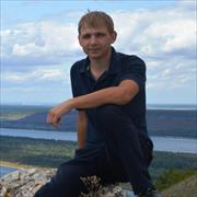 Ремонт сушильного шкафа в Саратове, Никита, 28 лет