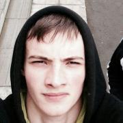 Замена разъема зарядки iPhone X, Ярослав, 23 года