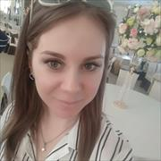 Прокат детских костюмов для праздников в Астрахани, Наталия, 31 год