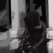 Удаление вирусов в Нижнем Новгороде, Андрей, 20 лет