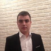 Остекление балконов и лоджий, Юрий, 37 лет