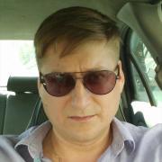 Экспертиза документов в Тюмени, Илья, 41 год
