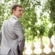 Личный тренер в Новосибирске, Роман, 38 лет
