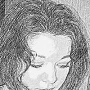 Услуги арбитражного юриста в Уфе, Марина, 35 лет