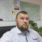 Установка вытяжки в Тюмени, Павел, 32 года