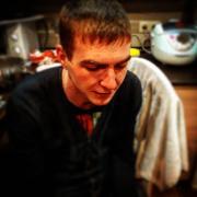 Имиджмейкеры в Саратове, Дмитрий, 27 лет