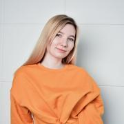 Заказать оформление зала в Перми, Татьяна, 22 года