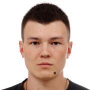Юристы по трудовым спорам в Тюмени, Кирилл, 23 года