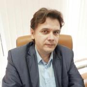 Максим А., г. Липецк