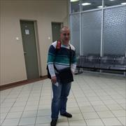 Установка бойлера в Тюмени, Алексей, 38 лет