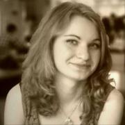 Доставка продуктов из Ленты - Кутузовская, Валерия, 26 лет