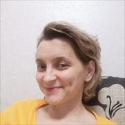 Услуги юриста по уголовным делам в Уфе, Наиля, 43 года