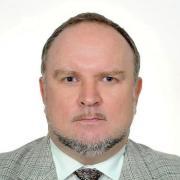 Ремонт Mac Mini в Краснодаре, Сергей, 55 лет