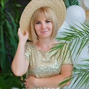 Няни для грудничка - Печатники, Елена, 33 года