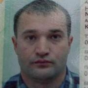 Юридическая консультация в Новосибирске, Николай, 41 год