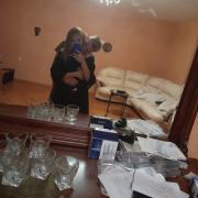 SPA круглосуточно в Астрахани, Юлия, 19 лет