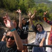 Помощь студентам в Уфе, Лиана, 25 лет