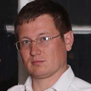 Сергей Мальчиков