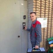 Строительство дома из сруба по ключ в Волгограде, Иван, 29 лет