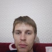 Строительство кирпичного дома в Красноярске, Артём, 37 лет