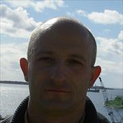 Ремонт деревянного стула, Олег, 46 лет