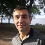Ремонт автобусов в Ростове-на-Дону, Борис, 45 лет
