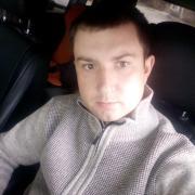 Доставка продуктов в Волгограде, Юрий, 37 лет
