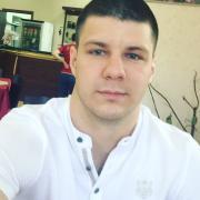 Доставка продуктов из Ленты - Сходненская, Вадим, 29 лет