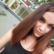 Укладка шпунтованной доски в Волгограде, Элеонора, 25 лет