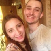 Няни в Оренбурге, Ксения, 26 лет