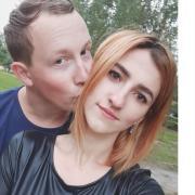 Уборка коттеджей и загордных домов в Барнауле, Анастасия, 22 года