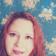 Цены на массаж ягодиц в Набережных Челнах, Екатерина, 34 года