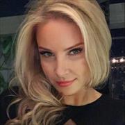 Автоюристы, Светлана, 41 год