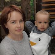 Ремонт IWatch в Уфе, Екатерина, 31 год