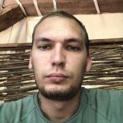 Образование и репетиторы в Уфе, Илья, 30 лет