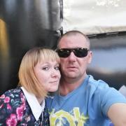 Обшивка дома плитами ОСБ в Воронеже, Виталий, 41 год