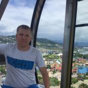 Установка бойлера в Тюмени, Дмитрий, 35 лет