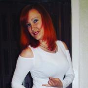 Пеленание виски, Ольга, 33 года