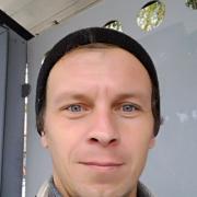 Установка бытовой техники в Тюмени, Дмитрий, 41 год
