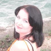 Подготовка кStart Deutsch, Ольга, 38 лет