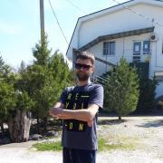Юристы-экологи в Тюмени, Кирилл, 34 года