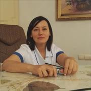 Инъекции Ксеомина, Светлана, 55 лет
