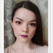 Услуги пирсинга в Воронеже, Екатерина, 28 лет